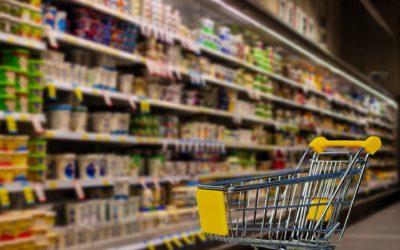 Clean label : opportunité ou menace pour les produits bio ?