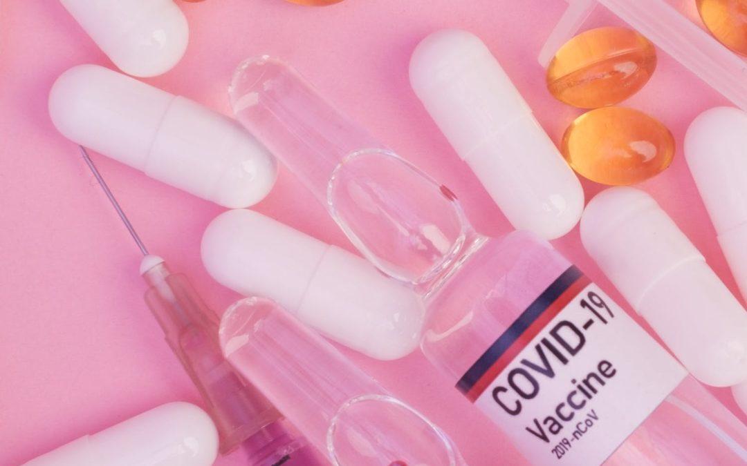 Vitamine D et Covid-19 : Attention au surdosage